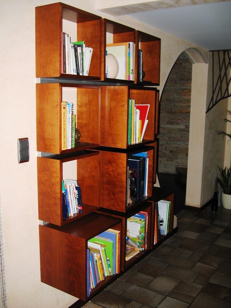 Bibliotheque007